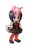 XXyuki_lunaXX's avatar