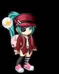 iHoran's avatar