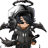 Shadow Espionage's avatar