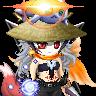 LCES's avatar
