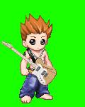Savagewantu's avatar