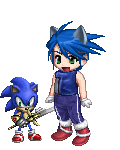 Sonic125