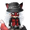 saria666's avatar