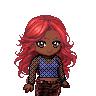 PinkPaperWeight's avatar