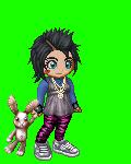 jasminejeopardize's avatar