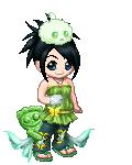 krazygirl5952's avatar