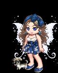 Megan_angel_106