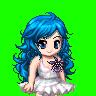 BASSLITH's avatar