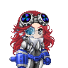 Smoothtrooper's avatar