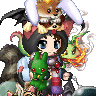 neon666's avatar