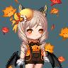 Angelic_LuLu's avatar