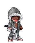 ak-47 blood homie's avatar