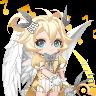oOo Maka Albarn oOo's avatar
