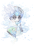 hyna_myna's avatar