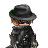 cosmic dust0's avatar