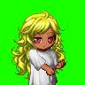 FoxOfWar's avatar