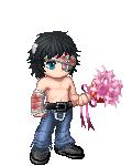 TOXiC Jew's avatar