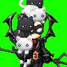 ExtremeCorpse's avatar