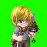 Hyoga_Lovegood's avatar