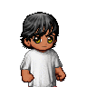 KinG J3rK's avatar