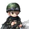Ichigo92p's avatar
