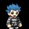 Catsizzle's avatar