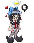 CuppyCakeTears's avatar