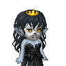 Kia-Ruko's avatar