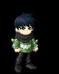Frogol's avatar