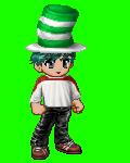 mr metal n00b's avatar
