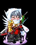 TronCat128's avatar