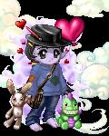 KDKKitty's avatar