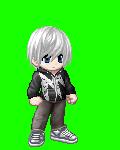 thenobody1990's avatar