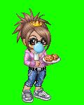 iNikkiT's avatar