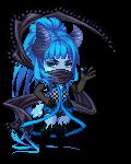 e_e TACOZ's avatar