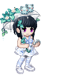 Shared Dream's avatar