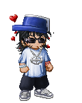 keyshawn619's avatar