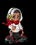 Dilluminati's avatar