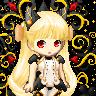 frelyya's avatar