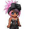 blackrocklill105's avatar