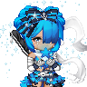 Dazling18's avatar