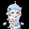 Dont Touch Wet Paint's avatar