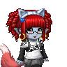Tatel's avatar