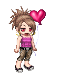 jessicam1212's avatar