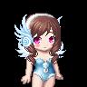 Daefluffs's avatar