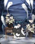 LavenderSprings