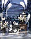 Lady Dragonta