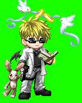 xXStZeroXx's avatar