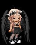 - iLori-x's avatar