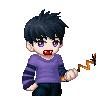 Reidon Eldritch's avatar